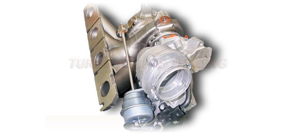 BorgWarner