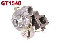 GT1548 Turbocharger