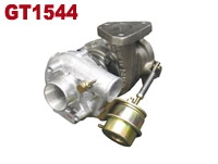 GT1544 Turbocharger
